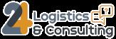 24 Logitstics & Consulting